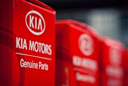 /i/images/Kia/Parts_Kia.jpg